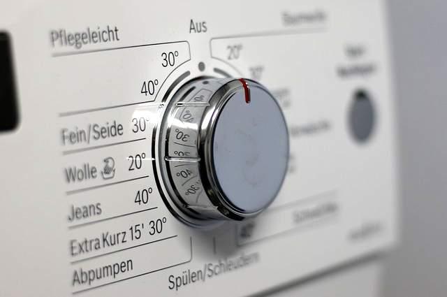 Schema Elettrico Lavatrice : Quanto costa fare la lavatrice? green