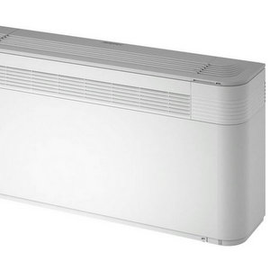 Aermec AECFCZ300ACT Ventilconvettore Verticale