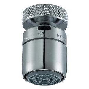 Perlator 11005798 Rompigetto a risparmio idrico