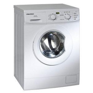 SanGiorgio SES610D Carica frontale 6kg A++ Bianco lavatrice