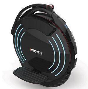 InMotion V10 Ruota elettrica