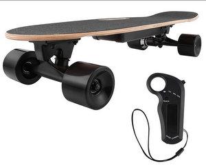 WeSkate E200 Mini Skateboard Elettrico