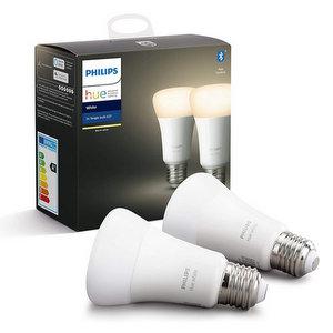 Philips Lighting Hue White Lampadine LED