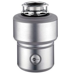 InSinkErator Evolution 200 dispositivo di smaltimento dei rifiuti da cucina