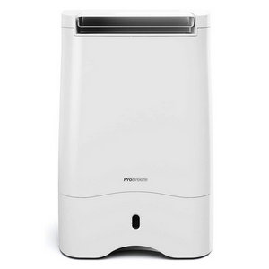 Pro Breeze Deumidificatore Essiccante 10L